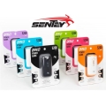 Power Bank - Sentey Brio 5200 mah