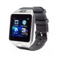 RELOJ SMARTWATCH BLUETOOTH SW-11