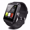 RELOJ SMARTWATCH BLUETOOTH SW-17
