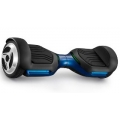 PATINETA ELECTRICA (Hoverboard) BLUETOOTH