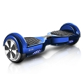 PATINETA ELECTRICA (Hoverboard)