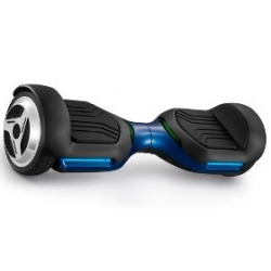 Patineta Eléctrica (Hoverboard) BLUETOOTH
