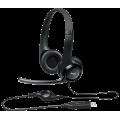 Auricular Logitech H390 USB