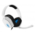 AURICULAR GAMER ASTRO A10 BLANCO - PS4