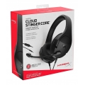 AURICULAR GAMER HYPERX CLOUD STINGER CORE