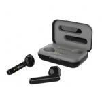 AURICULAR BLUETOOTH PRIMO TOUCH