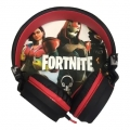 AURICULAR GAMER FORTNITE (ALTERNATIVOS)