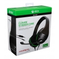AURICULAR GAMER HYPERX CLOUDX STINGER CORE - XBOX ONE