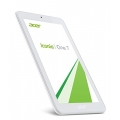 TABLET ACER ICONIA - ONE 7