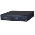 CCTV DVR 16 CANALES PC BOX