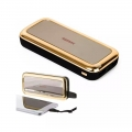 Cargador Portátil (Power Bank) REMAX MIRROR 5500mAh