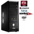 PC I-Mag FX 6300