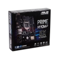 MOTHER 1151 ASUS H110M-P