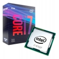 PROCESADOR INTEL CORE I7-9700F