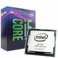 PROCESADOR INTEL CORE I5-9400F