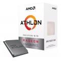 PROCESADOR AMD ATHLON 240GE