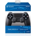 GAMEPAD PS4 SONY ORIGINAL