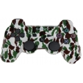 GAMEPAD PS3 CAMUFLADO
