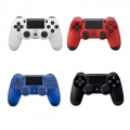 GAMEPAD PS4 SONY ORIGINAL COLOR