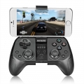 Game Pad ANDROID (BLUETOOTH)