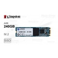 Disco SSD M2 240GB Kingston
