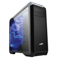GABINETE SENTEY THORIUS GS-6900 GAMER
