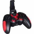 GAMEPAD PC Y ANDROID MARVO GT-60