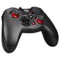 GAMEPAD PS3 marvo gt-016