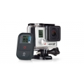 GoPro HERO III+ Black Edition