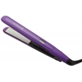 Plancha de cabello Remington S5500