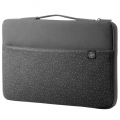 FUNDA HP SLEEVE SPECKLED 15.6""