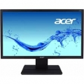MONITOR 20 ACER LED V206HQL BB