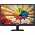 MONITOR 19 PHILIPS LED 193V5LSB2/55