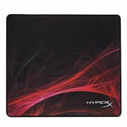 "MOUSE PAD HYPERX FURY S PRO ""M"" -360MM X 300MM X 3MM"