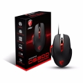 MOUSE GAMER MSI INTERCEPTOR DS300