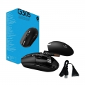 MOUSE GAMER INALÁMBRICO LOGITECH G305