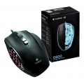 MOUSE GAMER LOGITECH G600