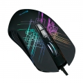 MOUSE GAMER XTRIKE GM-510