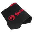 MOUSE PAD GAMER MARVO G38XL - 350MM X 250MM X 3MM