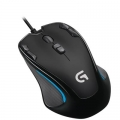MOUSE GAMER LOGITECH G300s