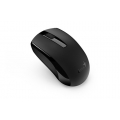 MOUSE INALAMBRICO GENIUS  ECO-8100 - BATERIA RECARGABLE
