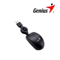 Mouse USB Genius Micro Traveler
