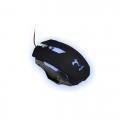 Mouse Gamer USB Kolke KMG-504