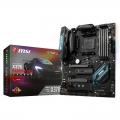 Motherboard MSI X370 GAMING PRO CARBON