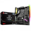 Motherboard MSI Z370 GAMING PRO CARBON - RGB
