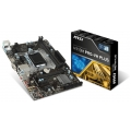 Motherboard MSI H110M PRO-VH PLUS