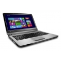 Notebook Noblex NB1505