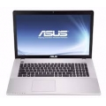 NOTEBOOK ASUS X509MA CELERON + 4GB + HDD 500GB + 15.6""
