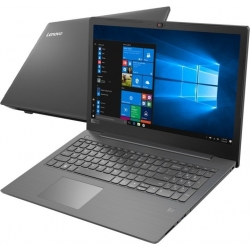 NOTEBOOK LENOVO IPS145-14IGM INTEL CELERON + 4GB + HDD 500GB + 14.1""