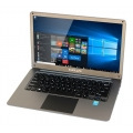 Notebook KELYX KL8350 14""